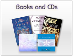 Books and CD's by Master Charles Cannon