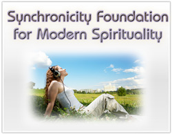 Synchronicity Foundation for Modern Spirituality